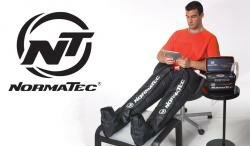 normatec product